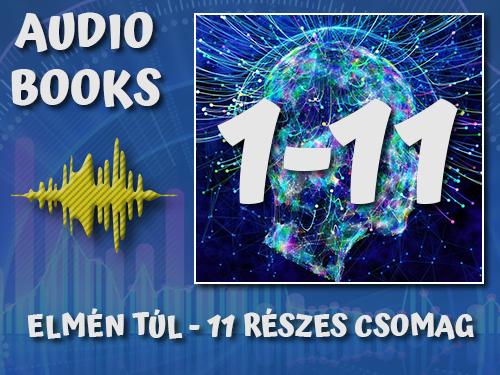 audiocover elme full