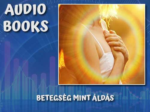 audiocover-aldas-2