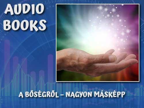 audiocover-boseg-1