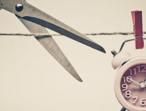 Versenyfutás az idővel