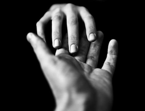 A megcsalás oka