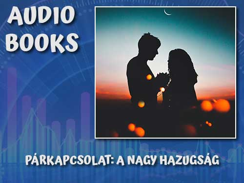 audiocover-couple-2