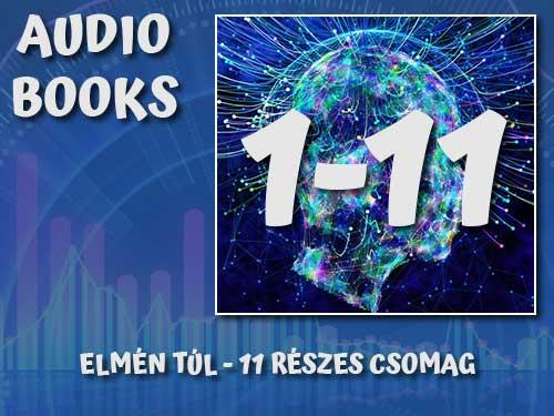 audiocover-elme-full-2