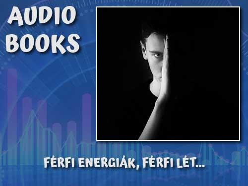 audiocover-ferfi-2