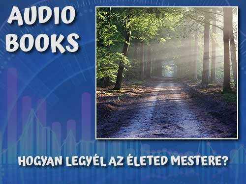 audiocover-mester-2