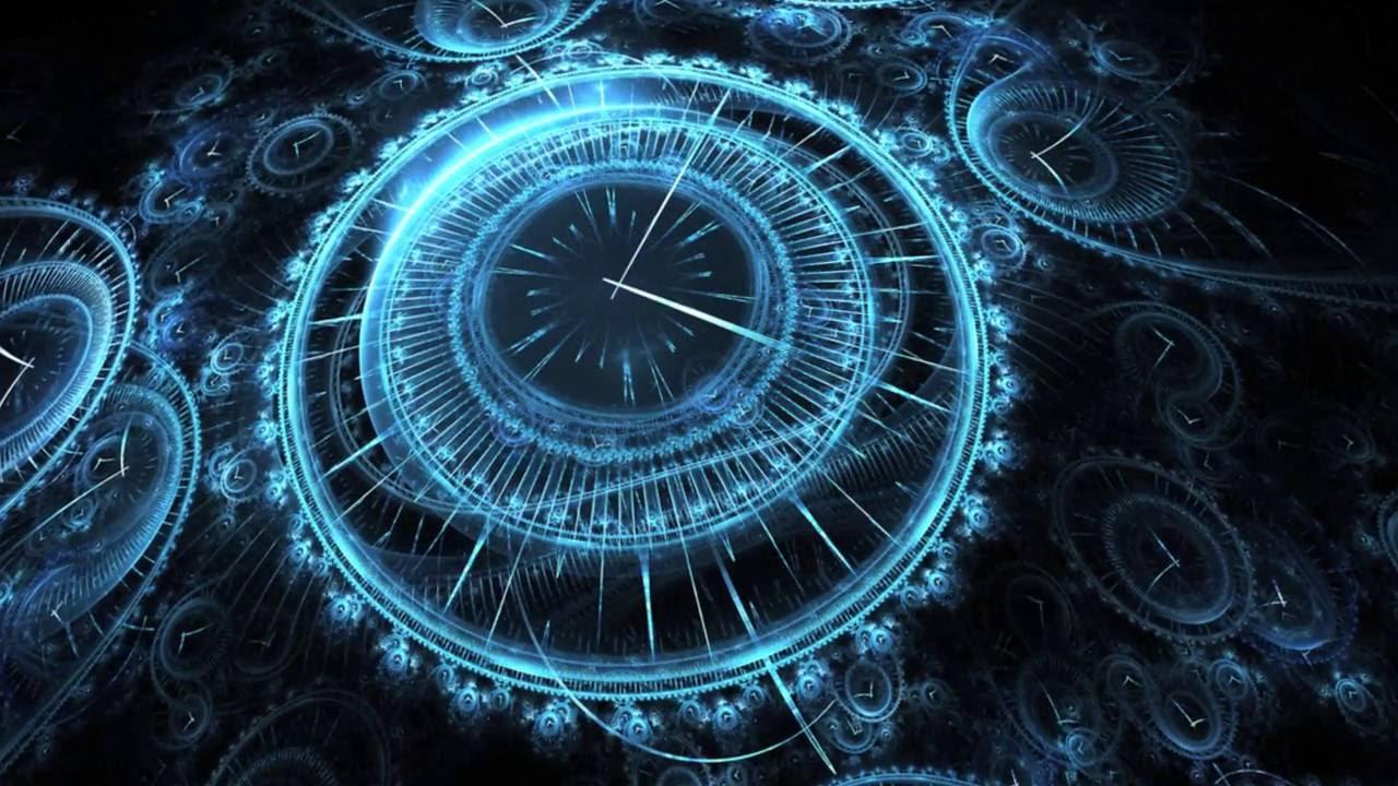 spacetime (1)