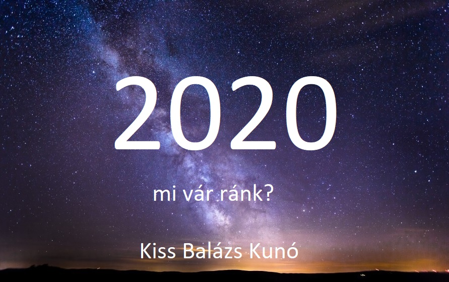 star2020